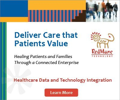 RedMane_Deliver_Care_MPU