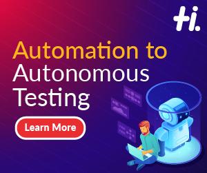 Hexaware 3 - Automation to Autonomous MPU 250X300