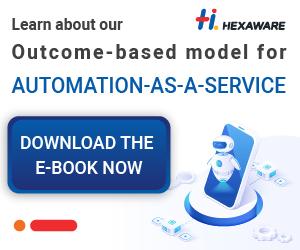 Hexaware IMS - 2 MPU 300X250