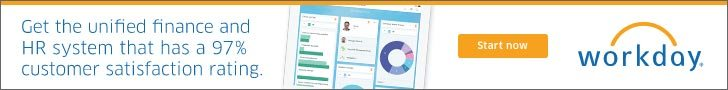 Workday_Infinity_Leaderboard_728x90