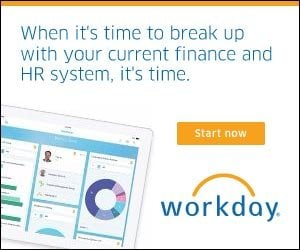 Workday_Infinity_MPU_300x250