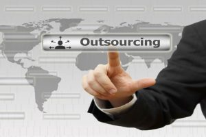 General - IT Outsourcing: Why and How?