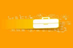 Leadership - IT Portfolio Management: Keeping Score