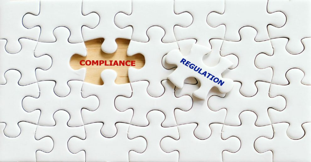 Security - Managing Sarbanes Oxley Compliance