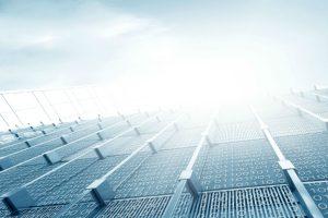 General - Redefining Enterprise Architecture