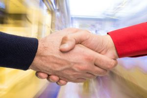 General - IT Co-Sourcing: A new Promise