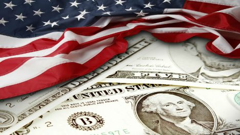 Government - The American Competitiveness Initiative: Why It Matters to You