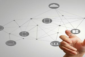 Innovation - Agile Infrastructure: Is it an Oxymoron?