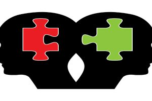 General - ITSM and SOA: Siamese Twins