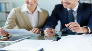 Leadership - Effective IT Contract Negotiations