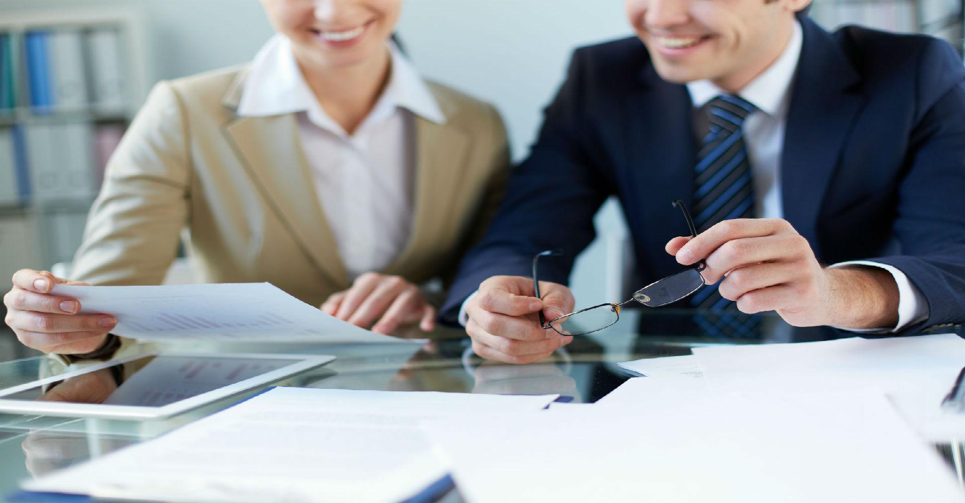 Contract Negotiation: 11 Strategies
