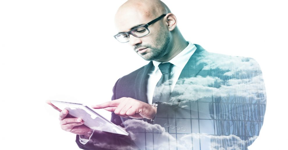 Digital Transformation - IT Modernization: Why now? And how?
