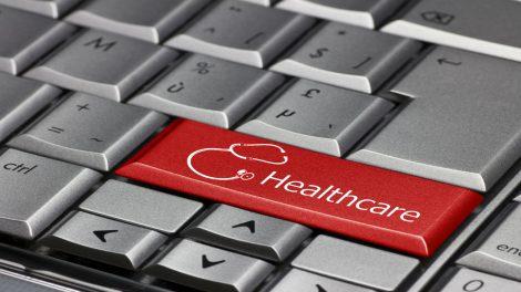 Healthcare - Here's $19 Billion, now make healthcare IT work!