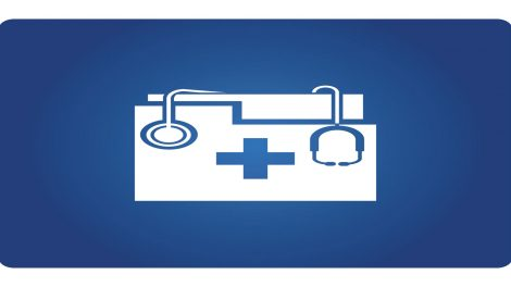 Healthcare - Healthcare IT: Finding The EHR Roadmap