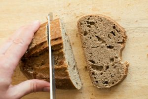 Innovation - Chasing the next best idea since sliced bread!