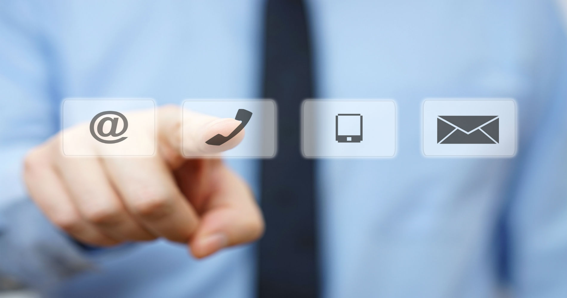 Should You Outsource Your Enterprise Mobility