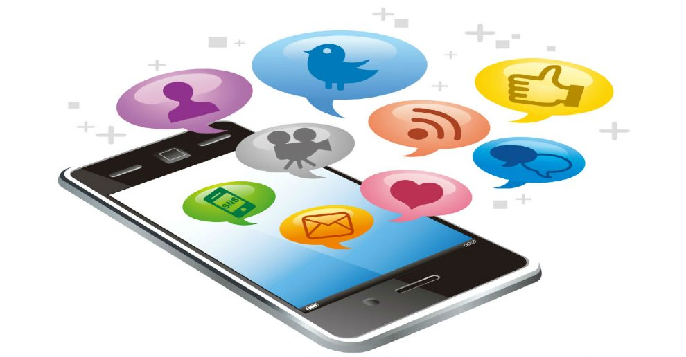 Mobile - Enterprise Mobility: Implementation Essentials