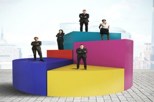 Leadership - Are you Working Within (or Contending Against) your Organization's Style?