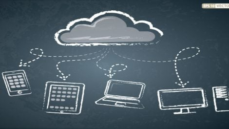 Cloud - Desktop as a Service: Panacea or Hype?
