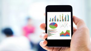 Mobile - Is Mobile BI Worth It?