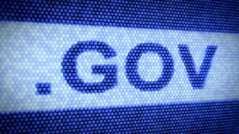 Government - Secure Government and International Borders