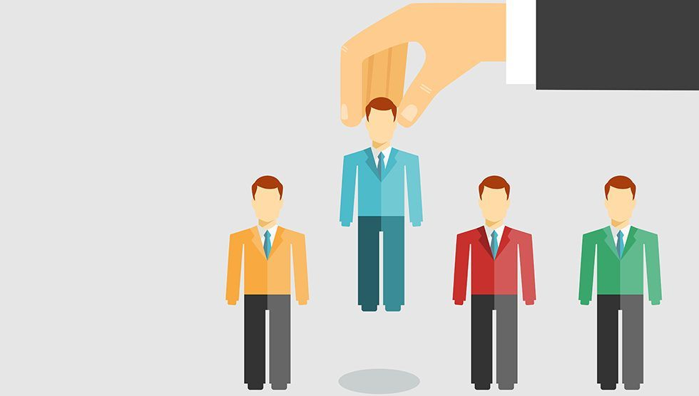 Staffing - So, You Need to Outsource Your Workplace IT?