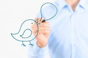 CXO - Can a CIO Use Social Media to Deliver Better IT?