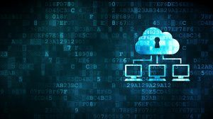 Cloud - How to Enable Secure Cloud Computing
