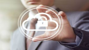 Cloud - Security Concerns Linger As the Clouds Roll By