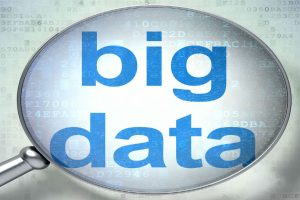 Big Data - Big Data: Big Fuss or Big Biz?