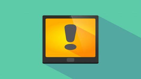 Mobile - Enterprise Mobility Risks: The Challenge before CIOs