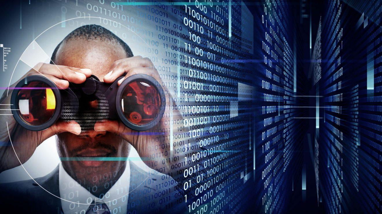 cyberterrorism and homeland security Emergency preparedness, homeland security and cybersecurity certificate program the graduate certificate program in emergency preparedness, homeland security.