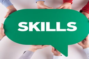 Staffing - Managing The IT Skills Gap Now and For The Future
