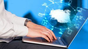 Cloud - PaaS: Are solutions ready? Are we ready?