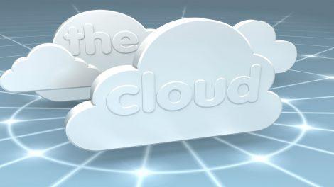 Cloud - Cloud Contracts – The Hidden Costs & Risks