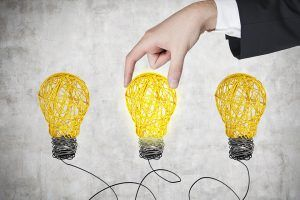 Leadership - Judgment as The Essence of Leadership