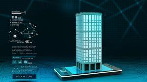 Big Data - The Smart Grid Big Data Challenge