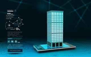 The Smart Grid Big Data Challenge