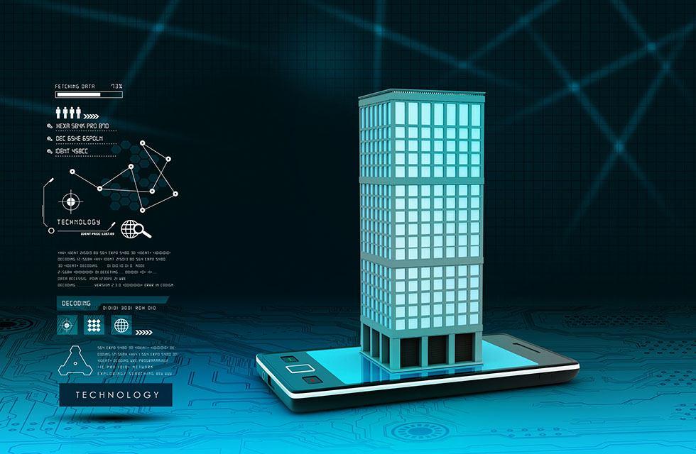 Big Data - The Smart Grid Big Data Challenge