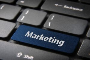 CXO - IT's Role in a Marketing World