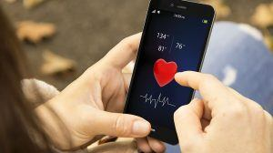 Mobile - Leveraging Mobility to Achieve 'Wellness Care'