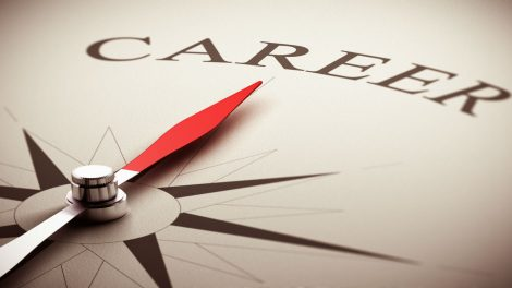 Staffing - 3 Ways to Reflect on Your IT Career