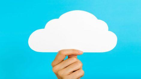 Cloud - Evaluating HP's Virtual Private Cloud