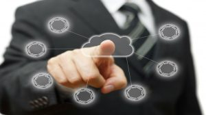 Cloud - 5 Things You'll Want From a Virtual Private Cloud