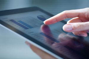 Mobile - Financial Mobility Trends and Plans for the Future