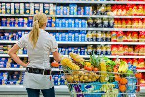 Retail - Enabling Omni Channel Retail Innovation