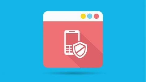 Security - Steps to Secure BYOD