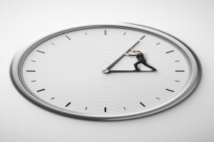 Innovation - The Importance of Recognizing and Making Time for Innovation