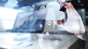 Cloud - Cloud Suitability and Transformation
