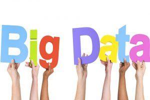 Big Data - Developing a Big Data Workforce